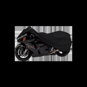 Protección Moto